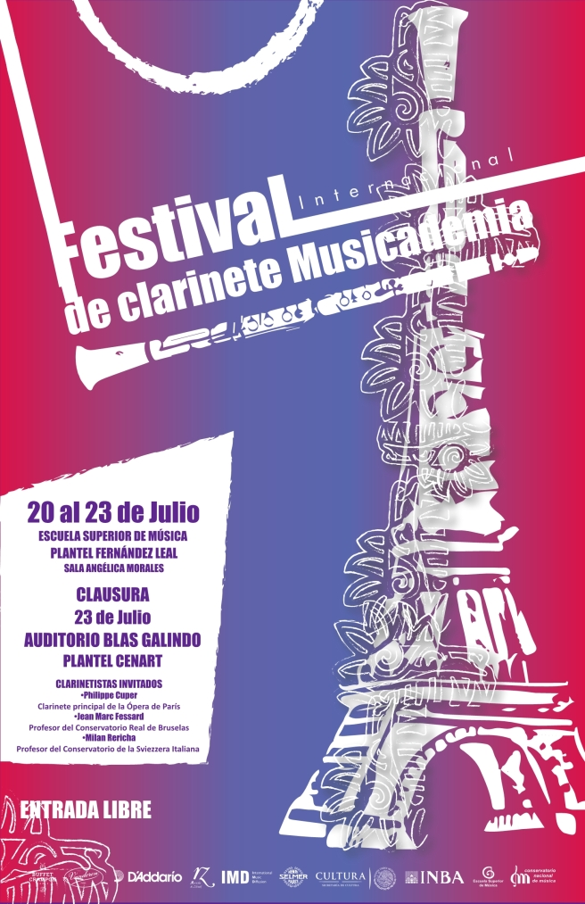 cartel_clarinete20171